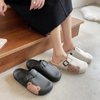 SM108논슬립피쉬슬리퍼 남성 여성 실내화 욕실화 신발