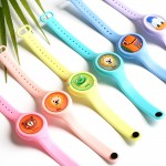 공룡블럭/나노블럭/합체블럭/로봇/공룡