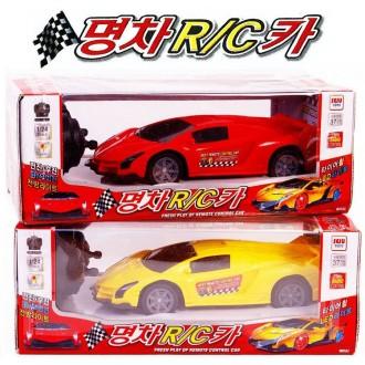 n15577/12 세계명차 무선자동차 /RC카 알씨카 무선조
