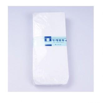 무지편지봉투 -T1 /세베돈봉투/축의금봉투/상품권봉투