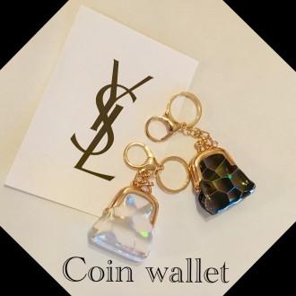 팬시마트/키링/아이폰6s/갤럭시7/동전지갑/지갑/열쇠