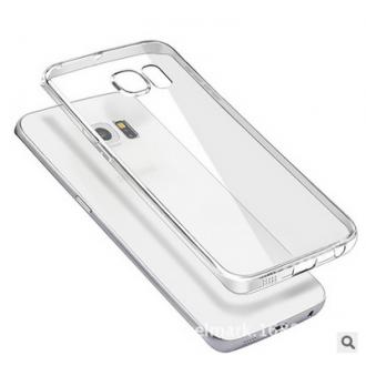 투명케이스 갤럭시s7 기포방지 젤리 휴대폰 핸드폰 스