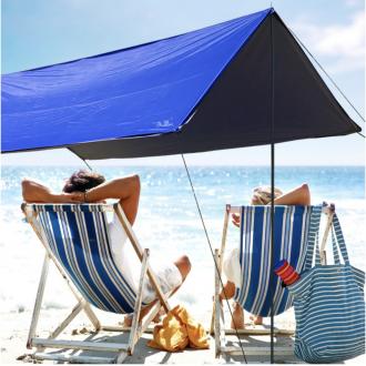 [ABC] 특허출원/스마트링/링거치대/주문폭주상품