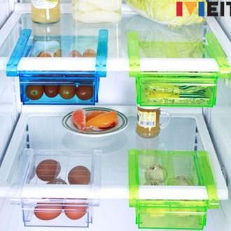 [마이도매]I50003A프리미엄냉장고선반/냉장고선반/냉