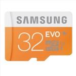 삼성 마이크로SD 외장메모리카드/32GB EVO/블박SD