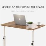 사이드테이블 소파테이블 노트북테이블 좌식테이블 다용도테이블 다용도책상