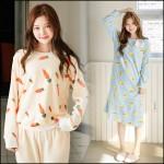 [레씨]수면잠옷잠옷원피스가운16종특가