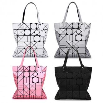 상상홀릭 큐브 숄더백&클러치백 백 장 지갑 여성 가방