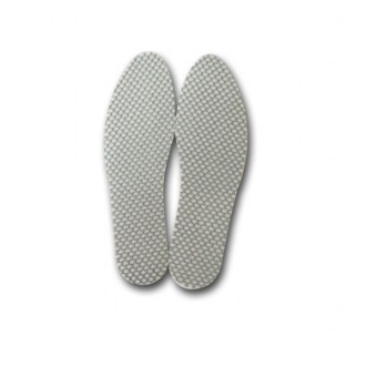 네츄럴 로드 깔창 -T1/신발깔창/운동화깔창/엠보싱깔