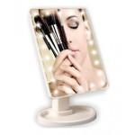 핑크돼지 LED조명거울/메이크업/미러조명/LED/무드등/
