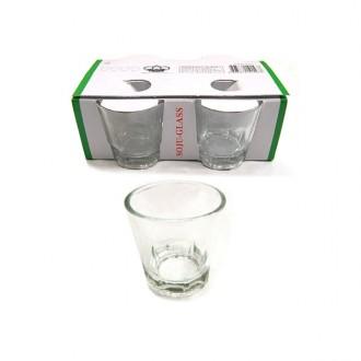 4P소주잔 -H/물컵/커피잔/머그컵/양치컵