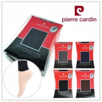 [Pierre cardin] 고탄력 멀티타이즈 150D 9부