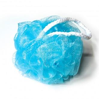 (잡동산이) 샤워볼/고급 샤워볼 (45g)/샤워타올/거품
