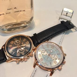 팬시마트/패션시계/시계/손목시계/가죽시계/시계/수능
