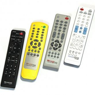 리모컨 리모콘 만능리모컨 TV리모컨 삼성 LG 대우 아