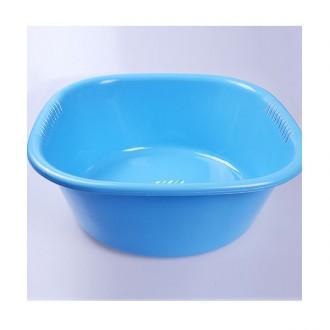 씽크대야 -T1/설거지/물받이/샐러드볼/다용도볼/믹싱