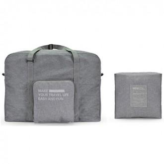 핑크돼지 메이크고급폴딩백/여행가방/캐리어가방/보스