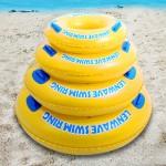 손잡이 원형튜브 120cm 두께4mm/수영용품/물놀이용품/