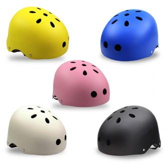 BN 어반 헬멧/보드/자전거/인라인/스케이트보드