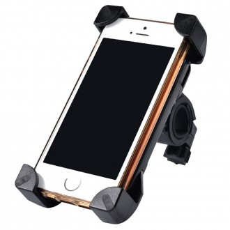 자전거휴대폰거치대 핸드폰 스마트폰 오토바이