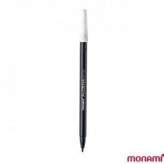모나미 어데나 컴퓨터용펜