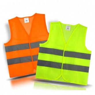 교통안전조끼1/교통안전/조끼/야광/교통/건설/공사