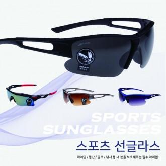 [워프몰]인기상품 스포츠 선글라스/선글라스/자외선차단