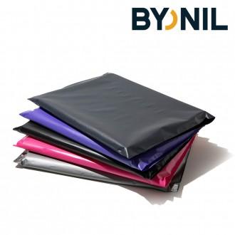 [바이닐] HDPE택배봉투/PP속폴리봉투/에어캡(뽁뽁이)