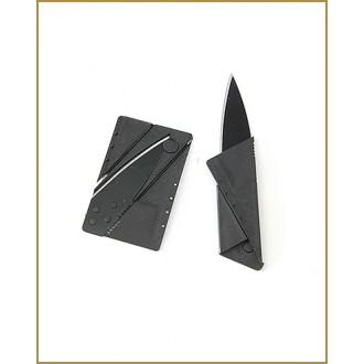 접이식 카드 나이프