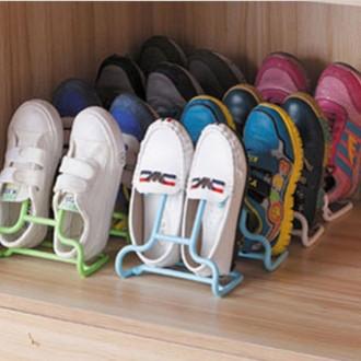 [마이도매]1P 신발건조대/신발정리함/신발장/거치대