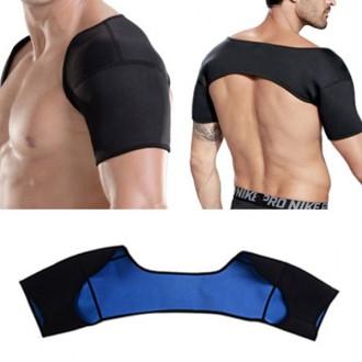 어깨보호대 교정벨트 허리보호대 손목보호대 건강용품