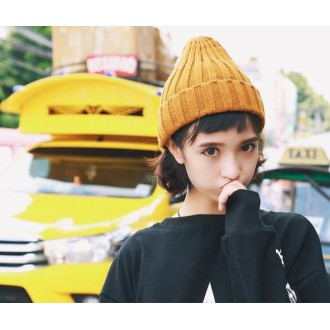 *핑크돼지*숏비니/비니/모자/머플러/목도리/장갑