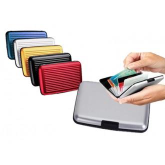 카드케이스.카드포켓.카드지갑.카드집.카드보관.지갑