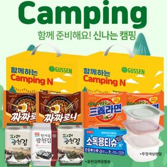 섬유탈취제 3종선물세트 향기1호/향기선물세트/사은품