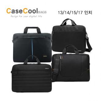 [멜로디]CASECOOL 노트북가방 / 서류가방 STB35035
