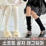 [하이뷰] 0506/국내제작/직사각&주머니파우치/화장품