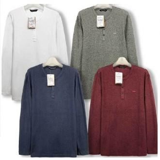 [봄신상] 집업 티셔츠/ 등산 레져 티셔츠/95 110까지