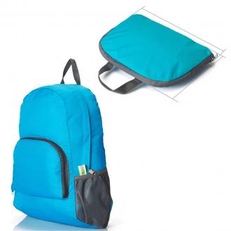 여행용 포켓백팩/접이식 백팩/휴대용/등산 가방/고품