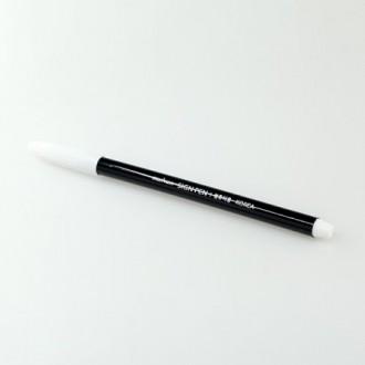 문화 컴퓨터용 싸인펜(0.5mm) OMR체크