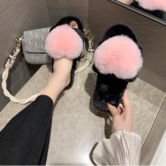 북마크몰)3500 여성 샌들 모음/슬리퍼/단화/쪼리/신발