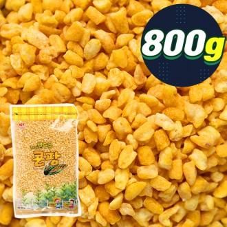 영진식품 콘팡 800g