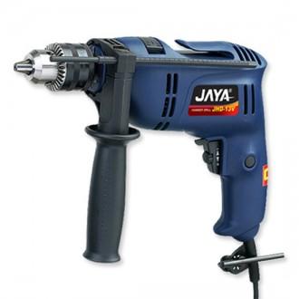 자야전기헤머드릴 JHD-13V(46x72cm)