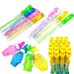 가성비갑 막대 버블봉 비눗방울 비누방울 야외 장난감