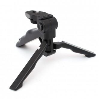 소니 액션캠 삼각대그립 모노포드 셀카봉 X3000 AS300