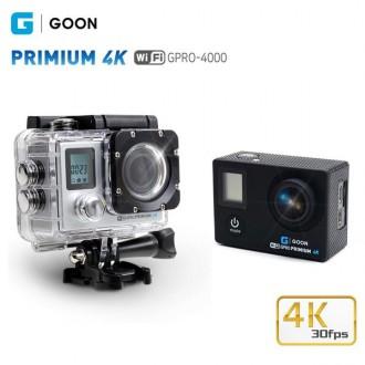 화상캠 PC카메라 액션캠 G-GOON GPRO-4000 댓글이벤트