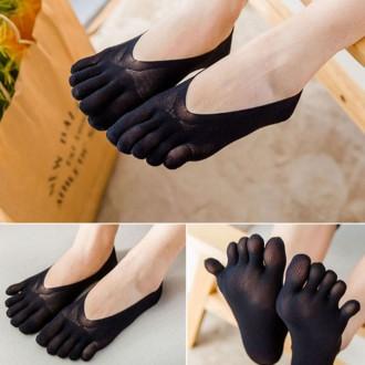 발가락덧신양말 발가락덧신 발가락양말 토우삭스